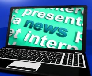 inciter vos visiteurs a lire vos articles
