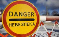 plugin danger