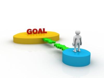 motivation - Objectif
