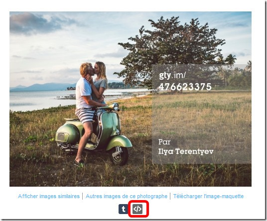 Getty Images Source