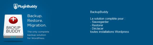 backupbuddy_640