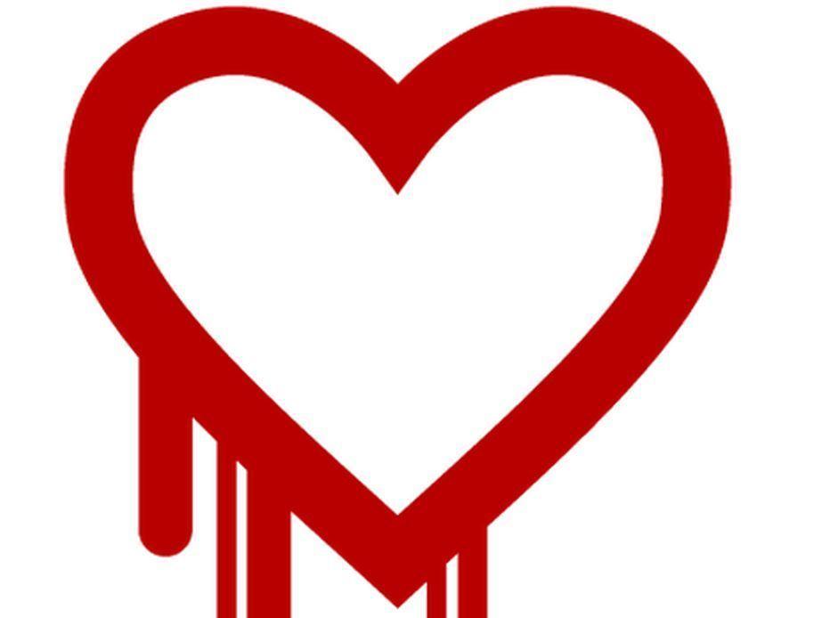 WordPress et HeartBleed