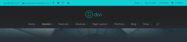 divi-headers_04