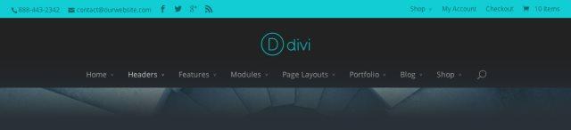 divi-headers_04