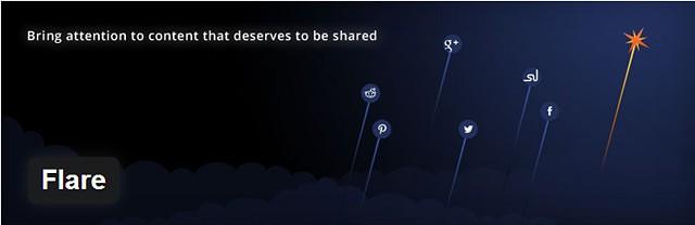 5 Plugin gratuits pour les réseaux sociaux