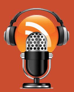 podcast pour promouvoir votre nouveau blog