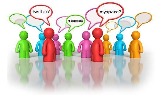 Utiliser les médias sociaux pour promouvoir votre nouveau blog