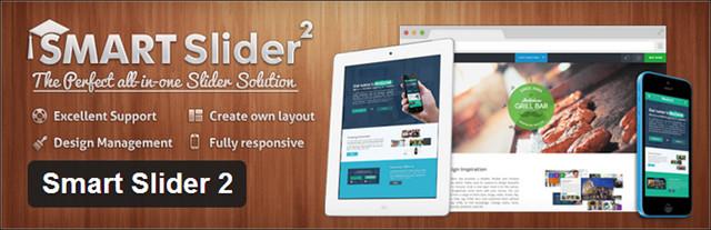 Smart Slider 2