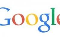 Google l'ami de votre blog