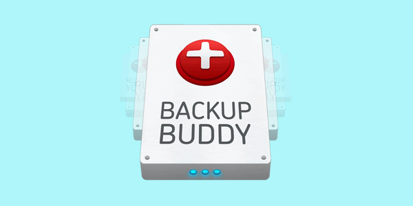 BackupBuddy 5.0