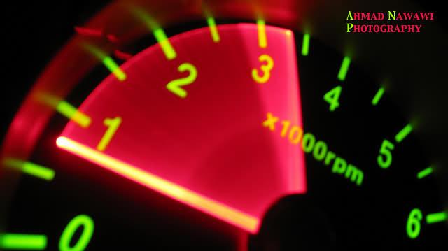 vitesse de chargement améliorée