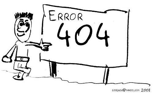 404 photo