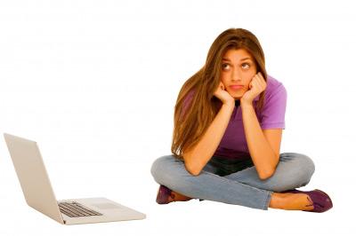Avoit des idées d'articles pour votre blog