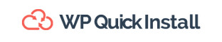 wp-quick-install
