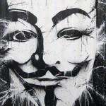 6800207480_635503e2b5_modern-hacker