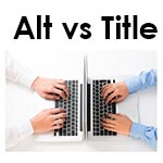 alt-vs-title-150-featured