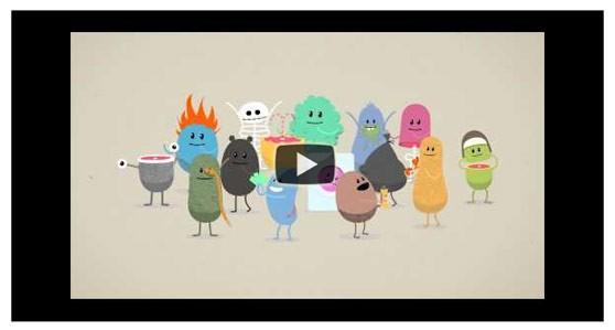 image d'aperçu vidéos