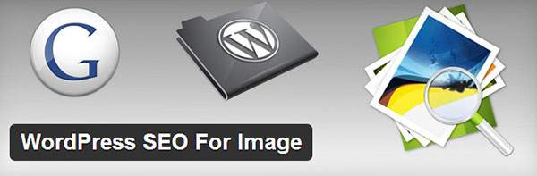 WordPress SEO for images