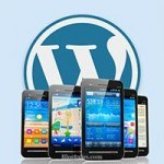 plugin wordpress mobile