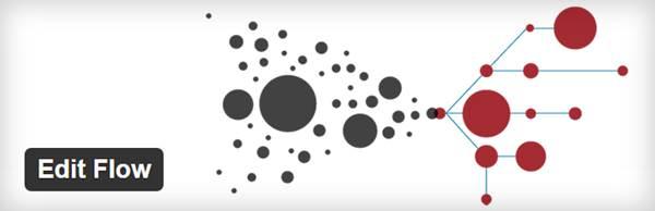 Edit Flow - Un très bon calendrier éditorial