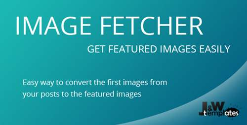 Image-Fetcher