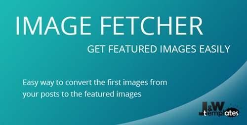Image-Fetcher