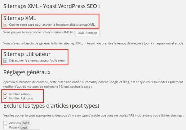WordPress SEO by Yoast-Sitemap-XML