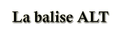 balise-alt