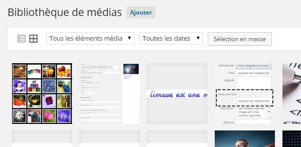 galerie-medias