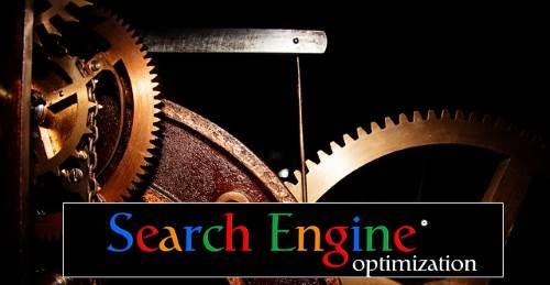 optimiser votre site pour les moteurs de recherche