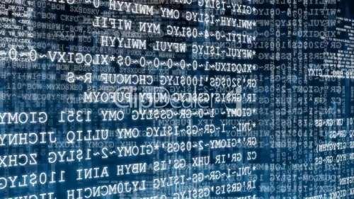 La sécurité d'un site passe par le code