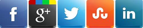 La promotion sur les réseaux sociaux