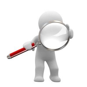 SEO-et-SEM---Outils-pour-moteurs-de-recherche