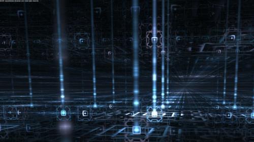 données informatiques et sécurité