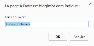 Click-To-Tweet-Enter-your-tweet