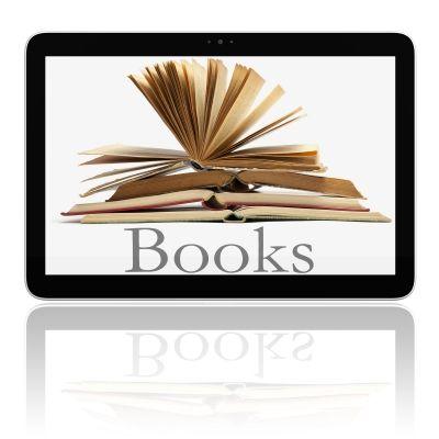 transformer votre contenu en ebook