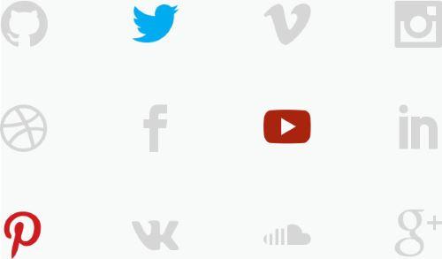 Monarch - Nouvelles fonctions auto-update