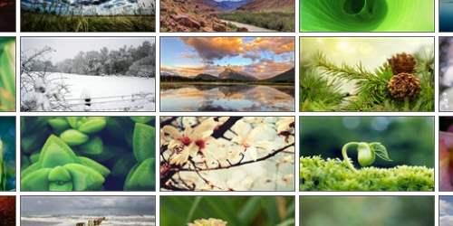 optimiser les images - 5 conseils pour optimiser votre site WordPress