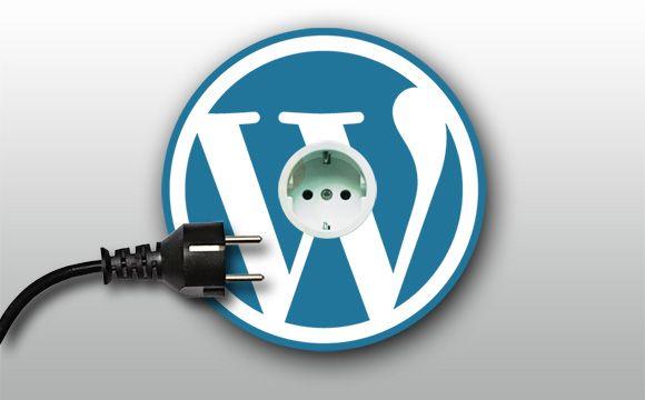 Surveillez vos plugin - 5 conseils pour optimiser votre site WordPress