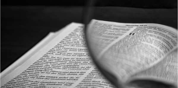 Ecrire des des articles longs et détaillés