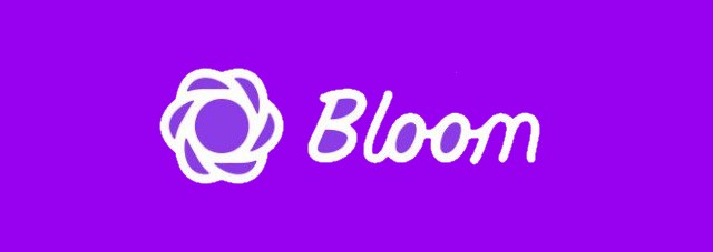 Bloom - Le plugin de souscription ultime