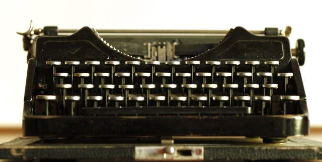 formater vos articles pour plus de lisibilité