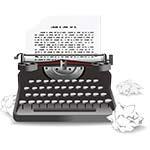 Ecrivez des articles longs et détaillés