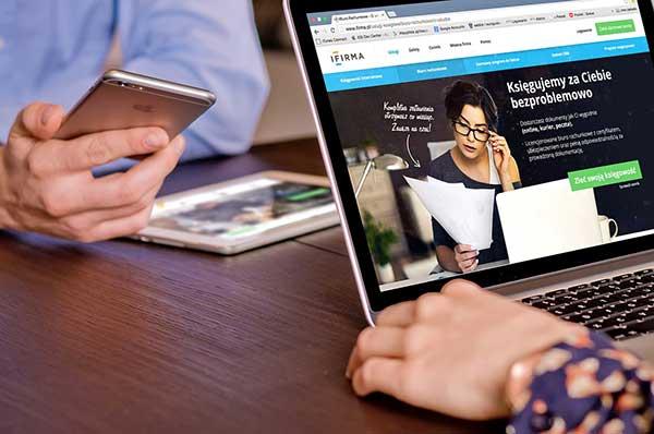 site web compatible mobiles