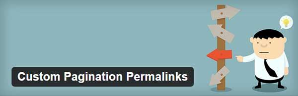 Custom-Pagination-Permalinks