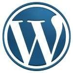 logo-wp-150