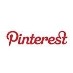 Pinterest-une