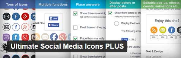 Ultimate-Social-Media-Icons-PLUS