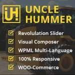 Uncle Hummer