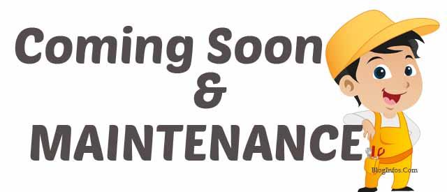 Banniere-Coming-Soon-Maintenance